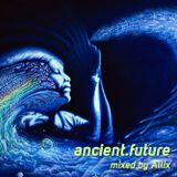 ancient.future