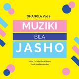 Muziki Bila Jasho