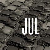 July Beats