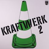 Kraftwerk - Klingklang 1972