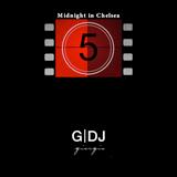 Midnight in Chelsea (MiC) - 5