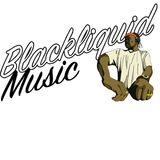Afro/Jackin/Soulful House Music - Blackliquid Radio Show on Dance Gruv Radio - Episode 36
