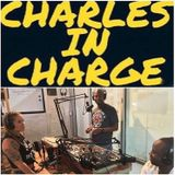 Charles In Charge 11/27/17