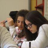 Entrevistes realitzades pels i als joves de l'Escola Labouré