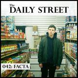 TDS MIX 042: Facta