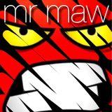 Mr Maw - Drum & Bass Selection November 2017