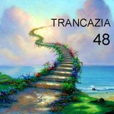 Trancazia 48