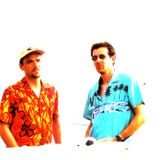 The Beatchboys // 5 years of Piknik Musik mix