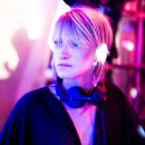 Britta Arnold @ Garbicz Festival