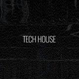 TECH HOUSE PROMOTIONAL MIX