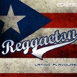 Reggaeton Reloaded