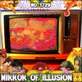 #1729: Mirror Of Illusion