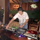 DJ Erik Alves - House Music Classics
