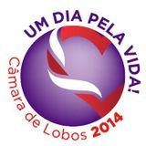 Gautier DePaul @ UDPV - Câmara de Lobos (31-05-2014)