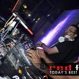 RED REMIX 14TH JAN 2012
