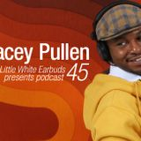Stacey Pullen - LWE Podcast 45