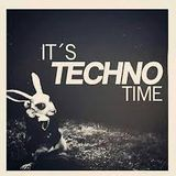 Techno Mix 2 Junio 2019