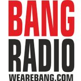 #BANGinAfternoon: @MzDru 12.12.2015 1-4pm