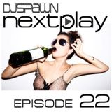 NEXTPlay22-DJSPAWN