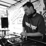 Sunday at the Training Shed: DJ DSK Pt1