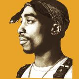 Tupac Tribute Mix | The best songs..