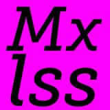 Mxlss - Upbeat, Downbeat, Leftfield, Rightfeel