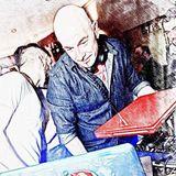 Matteo Esse # 2_2k17