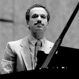 Keith Jarrett - Tribute (Jazz) 2