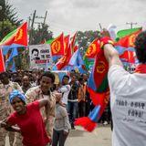 Fuera de Tema 20: Eritrea, la Corea del Norte africana. Y evolución de la muerte (23/06/15)
