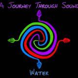 Movement Of Water - april2016- Attic Floor Podcast 05
