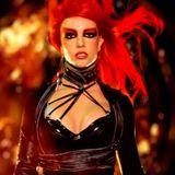 Britney Spears - Toxic (Edson Pride 2K17 Remix)