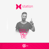 Bruno Be exclusive mix for Green Valley Station