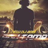 PDj Tamp - New System Trance