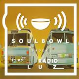 Soulbowl w Radiu LUZ: 75. Calypso, czyli z wizytą na Trynidadzie i Tobago (2016-08-10)