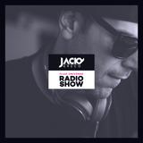 Jacky Greco - Fluo Universe Radio Show 4