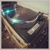 House & Garage - Studio Mix : Vol. 1