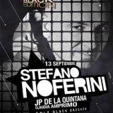GLOWCAST 005 - STEFANO NOFERINI