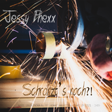 Jessy Phexx - Schranzt's noch?! @ 19.04-21.04.19 TLLRP Easter-Special