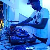 DJ Babu BossCity - Hip Hop & Top 40 Mix Vol 4