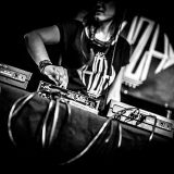 MESSKLA - Come To My Shelter /// Eclectic Mix & Selekta - Trip-Hop / Musique du Soleil