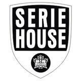ULTIMO IMPERIO - Serie House