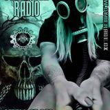 CYBERAGE RADIO PLAYLIST 5/19/20!