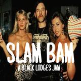 Slam Bam