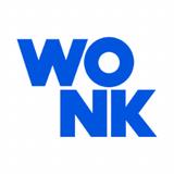 Wonk Mix 004