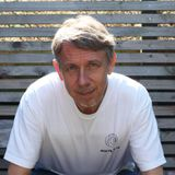 Brownswood Basement with Gilles Peterson: Dance Fridays // 22-05-20