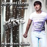 Dj Will Beats -  Reveillon Live Set - Narciso Club