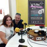 El Moto Club Flix organitza un Vermut Motero Electrònic solidari amb l'Anna