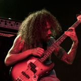 Crobot bass player Jake calls up DO YOU KNOW JACK? RADIO SHOW (Sept. 13th/2016)
