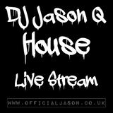 DJ Jason FB live mix 30917