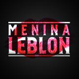 DJ RV vs DJ Saraiva - Festa Menina Leblon